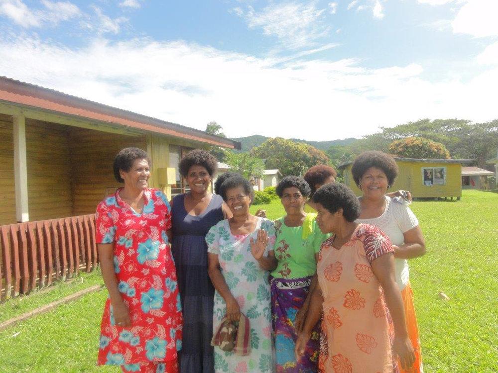 Links_Fiji_6.jpg