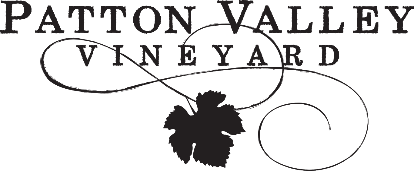 Patton Valley Vineyard