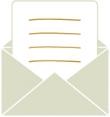 newsletter for creative entrepreneurs and business tips, pondertrail
