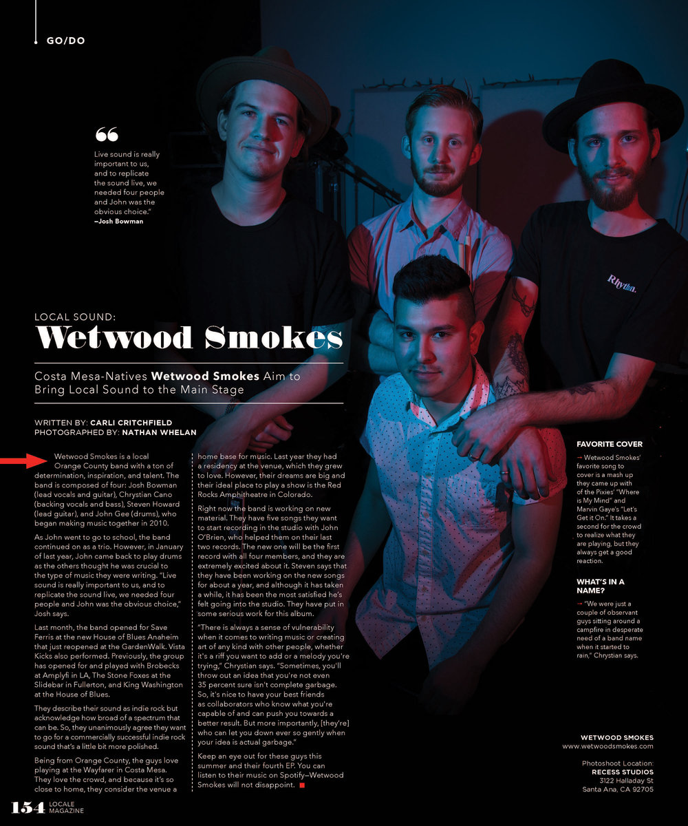 Wetwood-Smokes.jpg