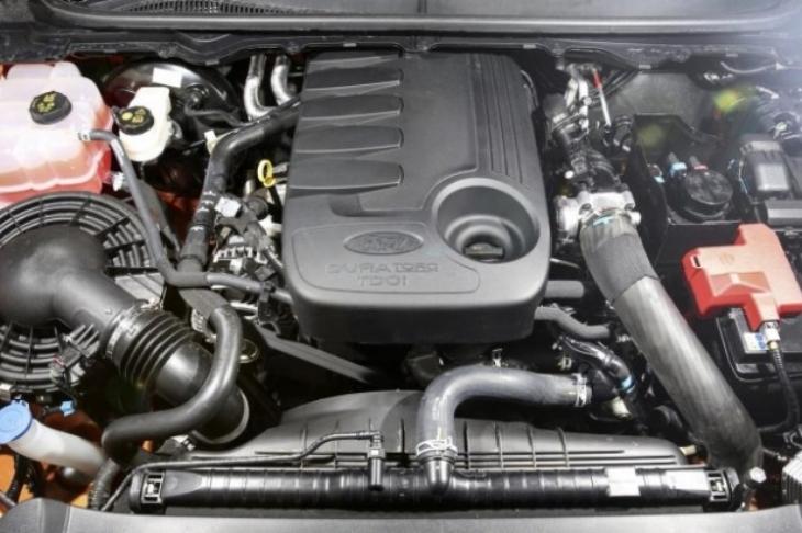 2017-Ford-Ranger-Engine-750x422.jpg