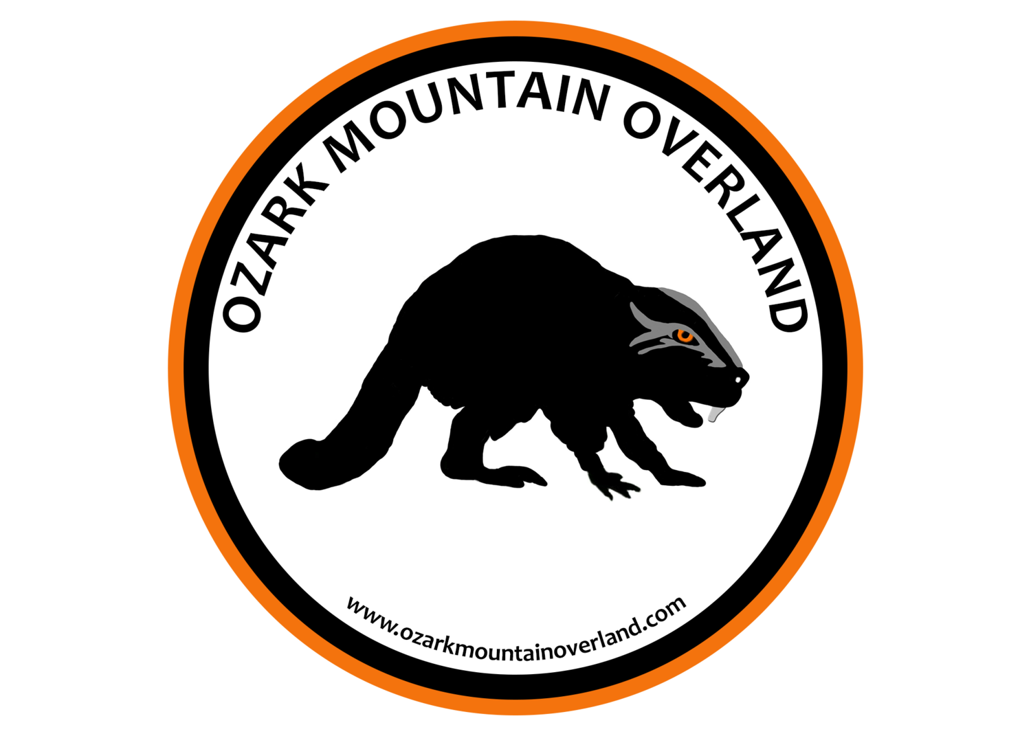 Ozark Mountain Overland