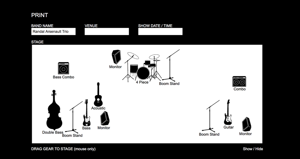Randal Arsenault Trio - Stage Plot.png
