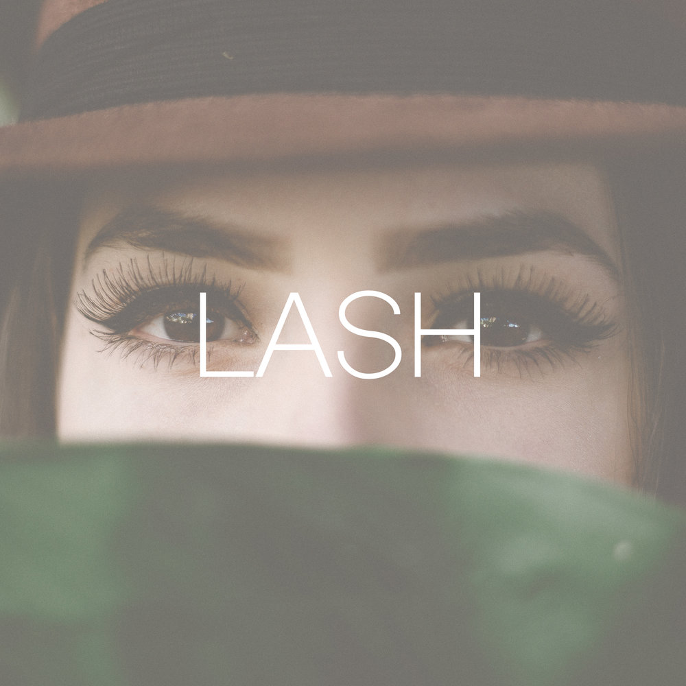 SPAAH Lash Services