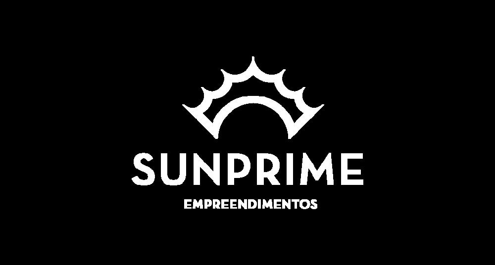 sunprimefinal-01.png