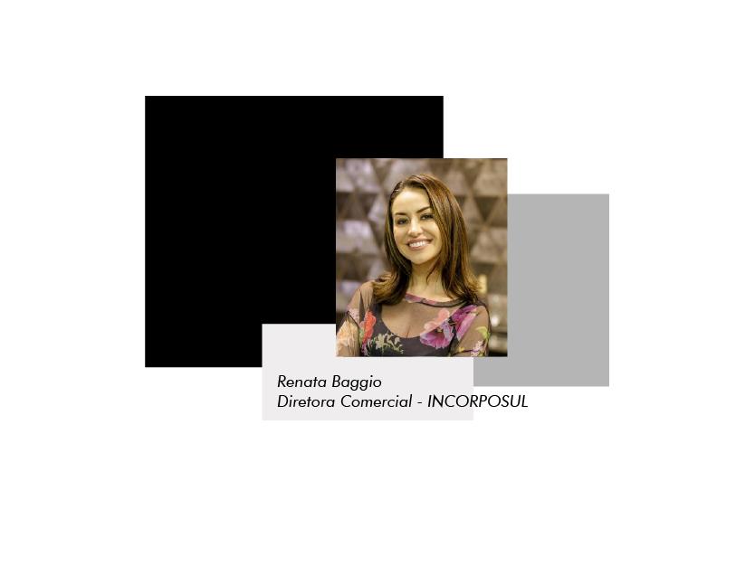 RENATA BAGGIO-01.png