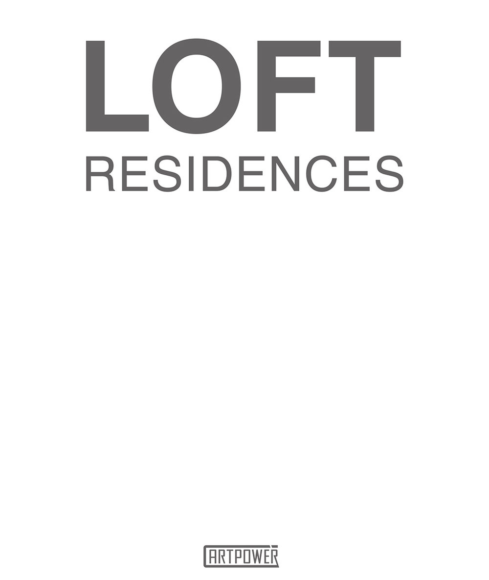 Loft Residences - English.jpg