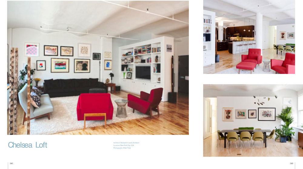 Loft Residences — 122-124-1.jpg
