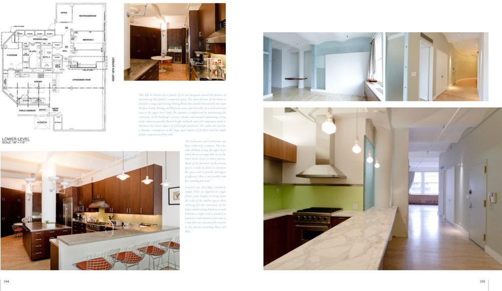Loft Residences — 122-124-2.jpg