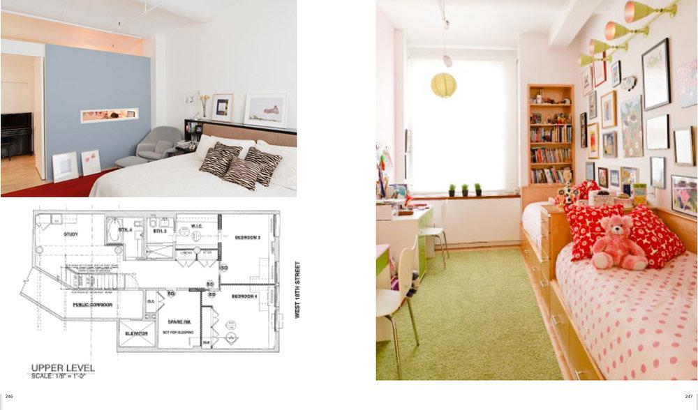 Loft Residences — 122-124-3.jpg