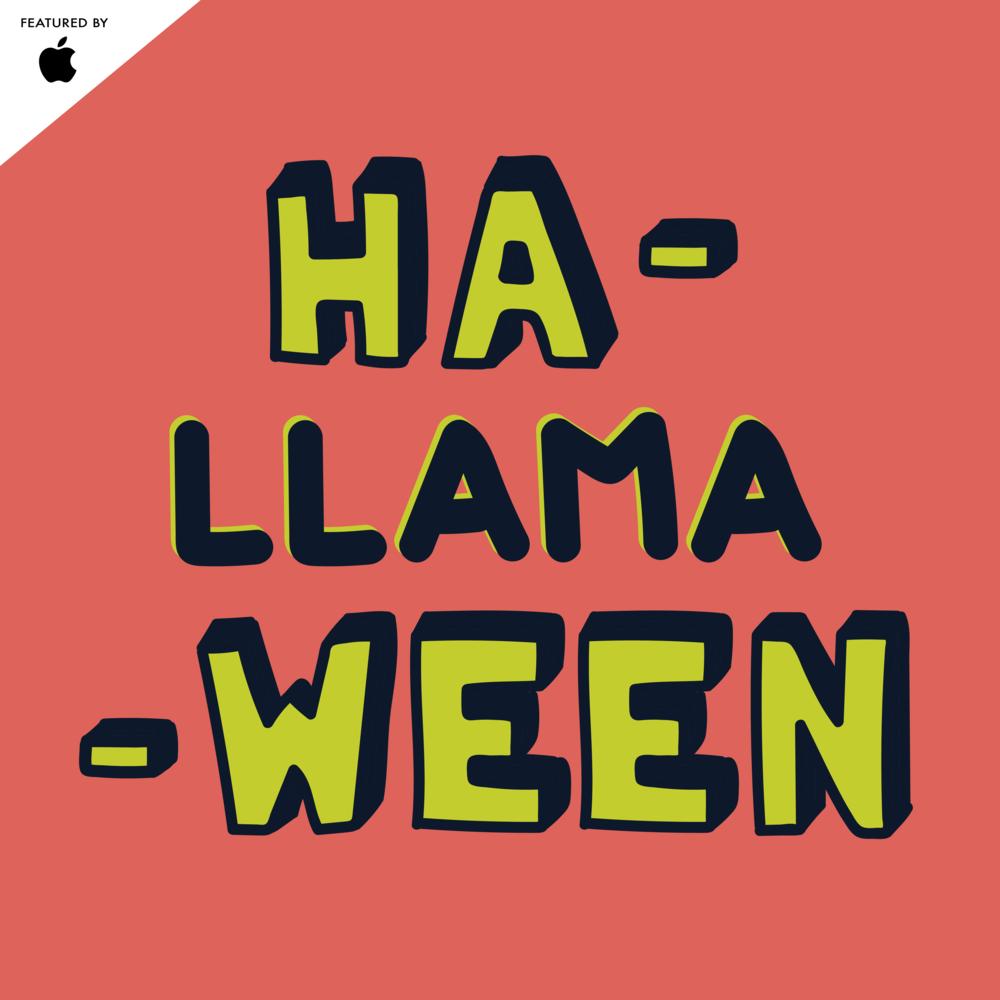 HaLlamaWeenApp-01.png