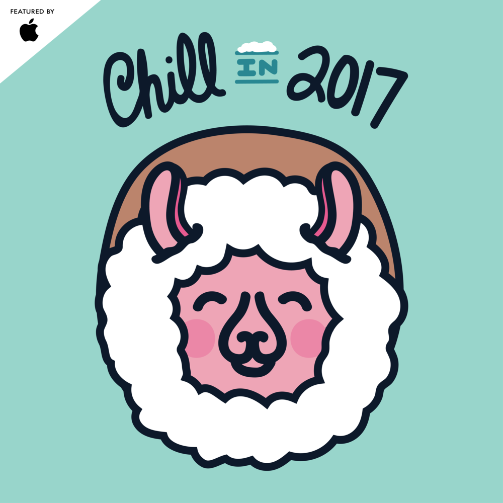 Chill2017App-01.png