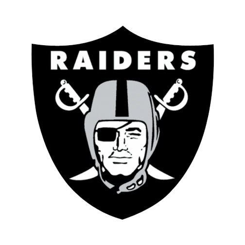 oakland-raiders-wide copy.png