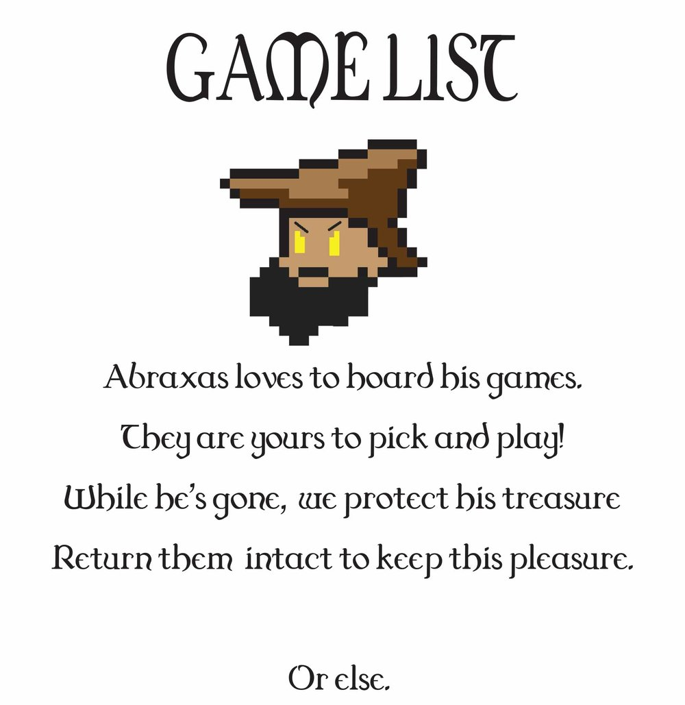 games list.jpg