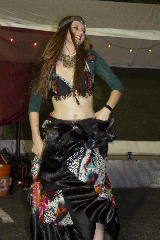 Amie Dancing.jpg