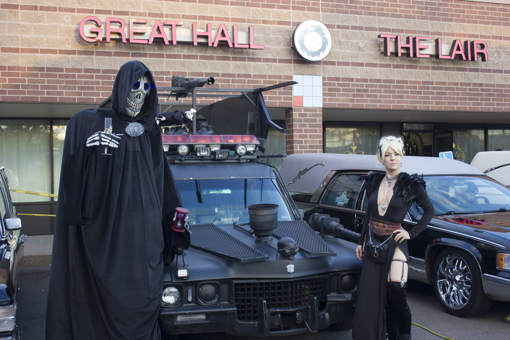 Death, Susan, and a Hearse 2.jpg