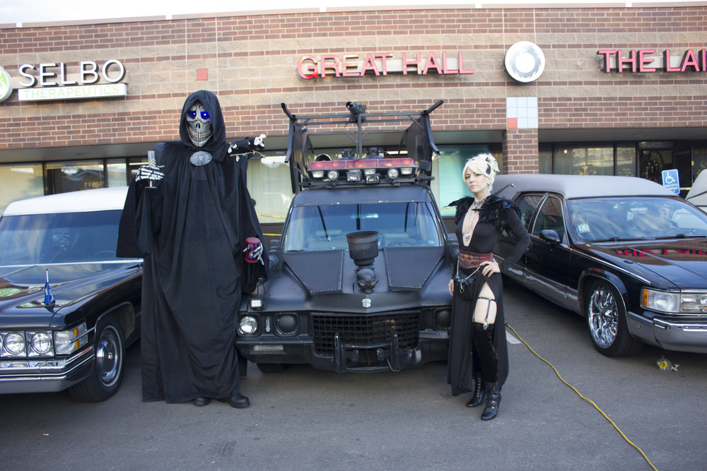 Death, Susan, and a Hearse.jpg