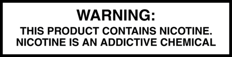 nicotine-fda-warning_large.png