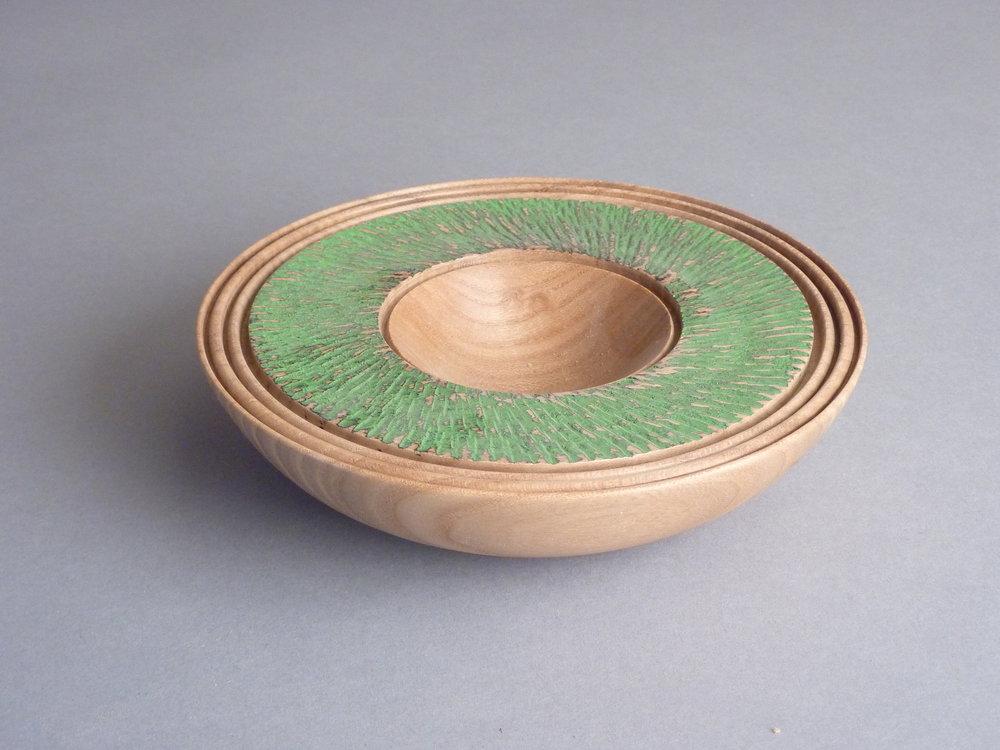 Sculptural Woodturning (1).jpg