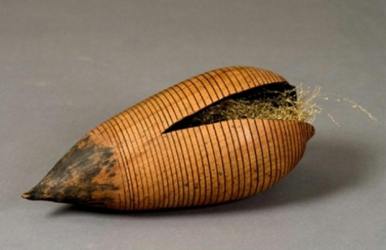 Sculptural Woodturning (6).jpg