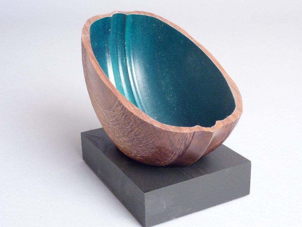 Sculptural Woodturning (3).jpg