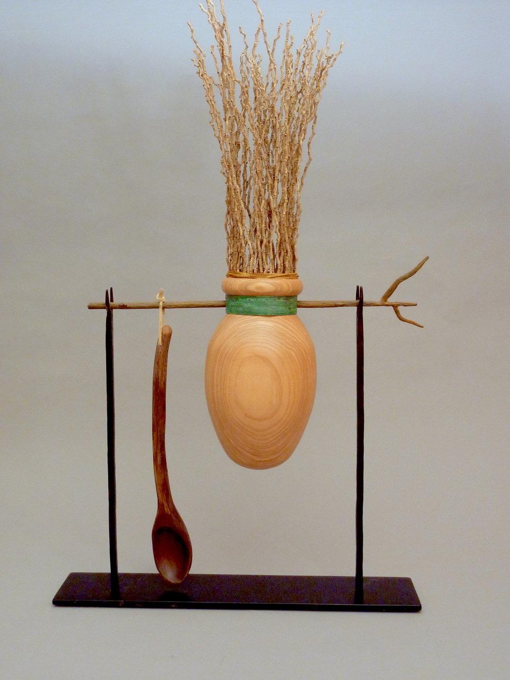 Sculptural Woodturning (7).jpg