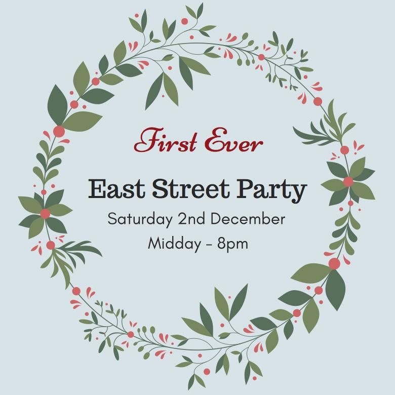 East Street Party Logo.jpg