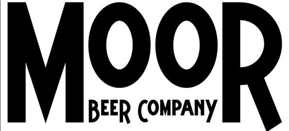 BreweryLogo.jpg