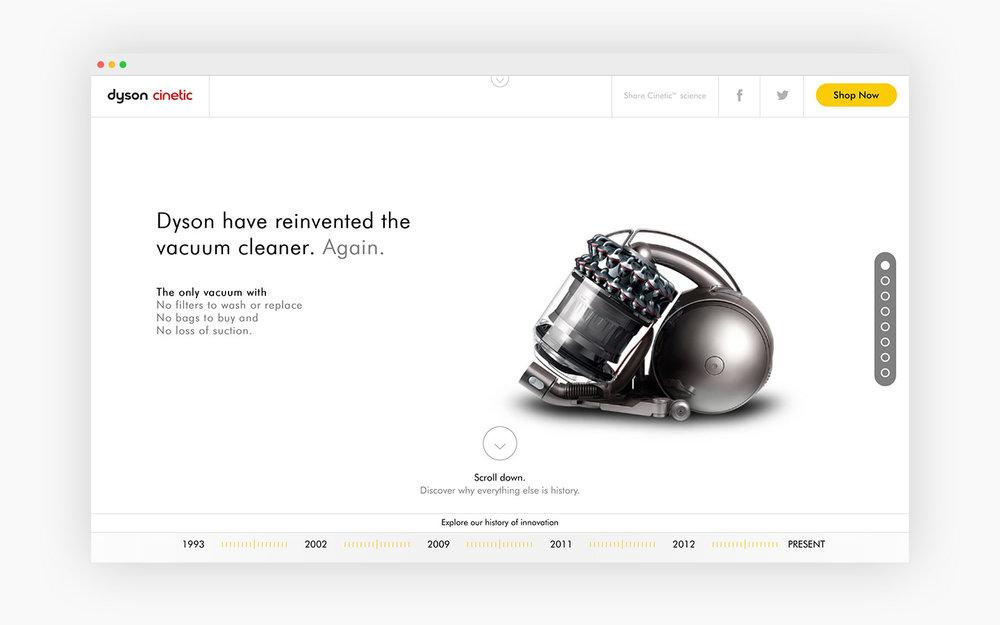 Nectar-&-Co_Dyson-Cinetic-homepage-webdesign-1.jpg