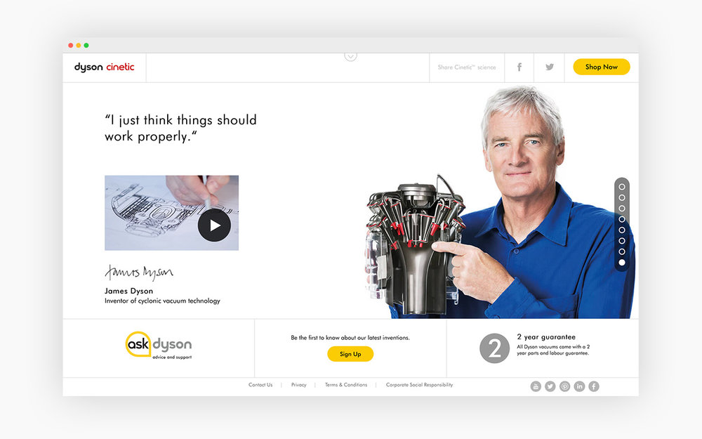Nectar-&-Co_Dyson-Cinetic-homepage-webdesign-9.jpg