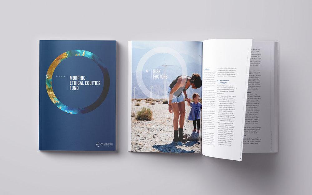 Nectar-&-Co_Morphic-Branding-Brochure-Design-1.jpg