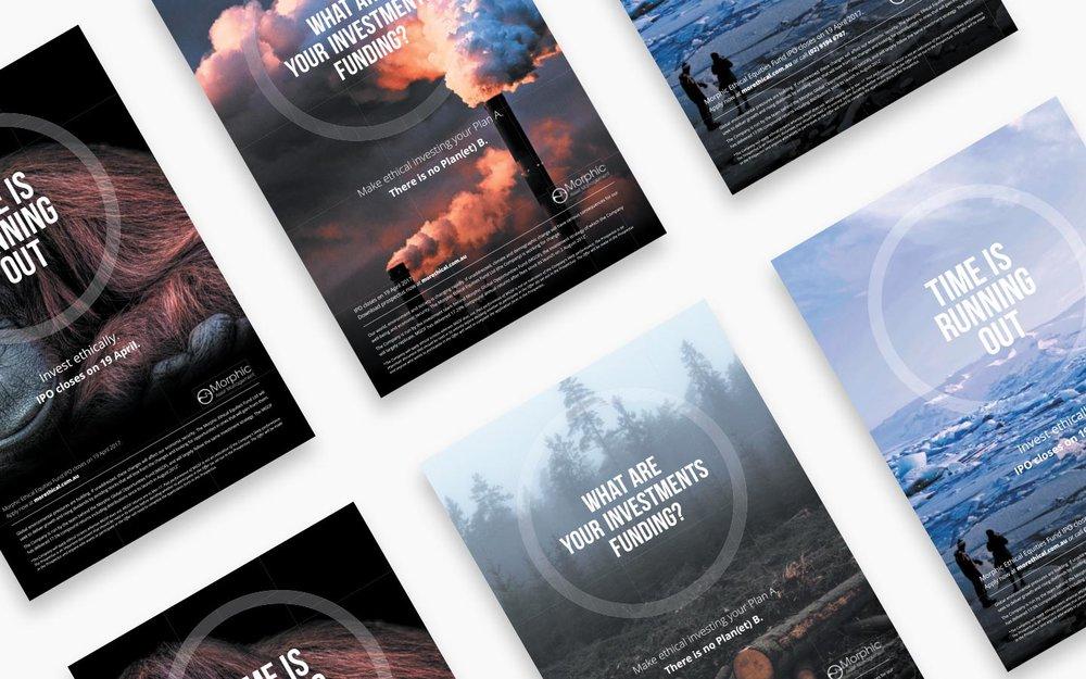 Morphic-Media-Ads-Cascade.jpg
