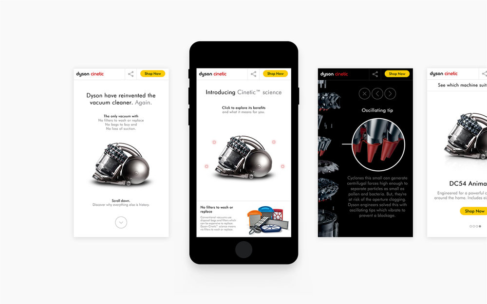 Nectar-and-Co-Dyson-Responsive-Web-Design.jpg