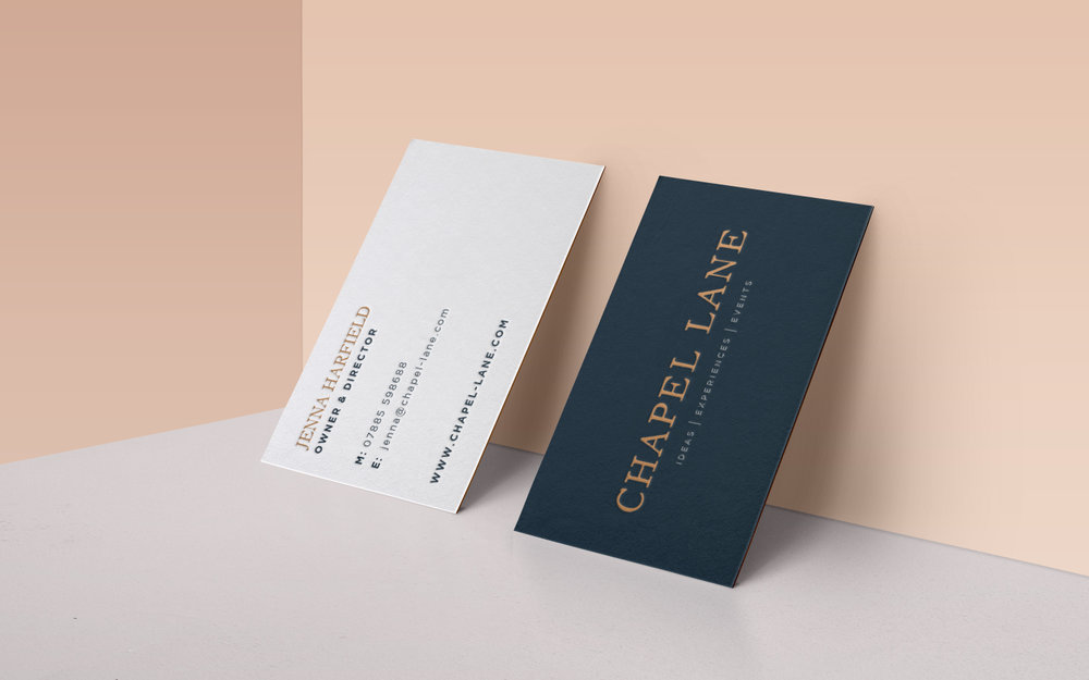 Nectar-&-Co_Chapel-Lane_Business-Cards_v2.jpg