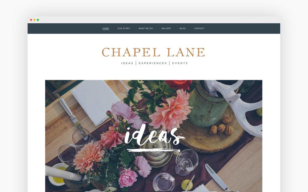 Nectar-&-Co_Chapel-Lane_website-homepage-Desktop.jpg