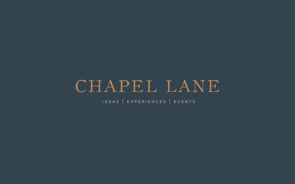 Nectar-and-Co_Chapel-Lane_Logo_V2.jpg
