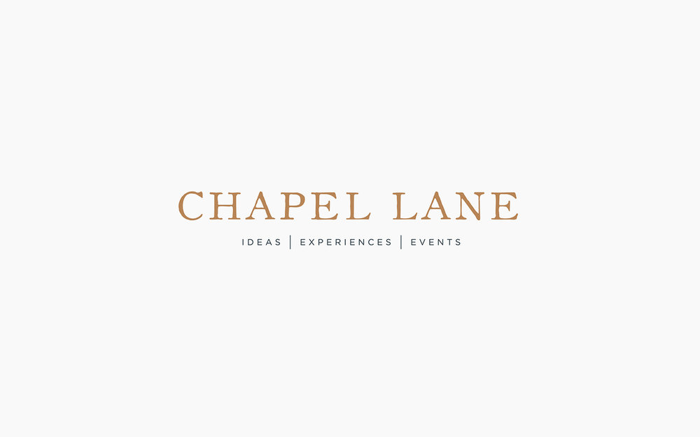 Nectar-and-Co_Chapel-Lane_Logo.jpg
