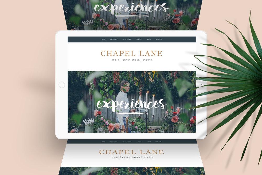 Nectar-&-Co_Chapel-Lane_Ipad-Mock-up-2.jpg