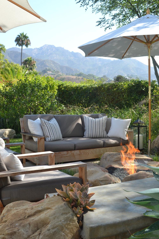 Full Property Landscape Design Pro
