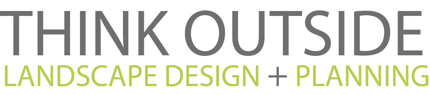 Think Outside Design