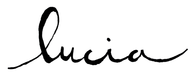 lucia logo.png
