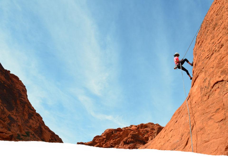 Climbing-Rock.jpg