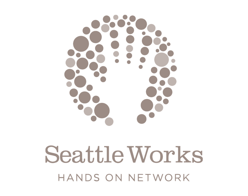 Seattle Works Hands On Network