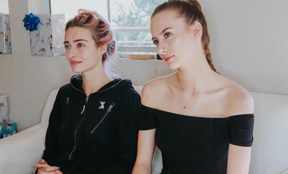 Kirsten-Collins-Karisma-Collins-Sisters-Influencers-Los-Angeles.jpg