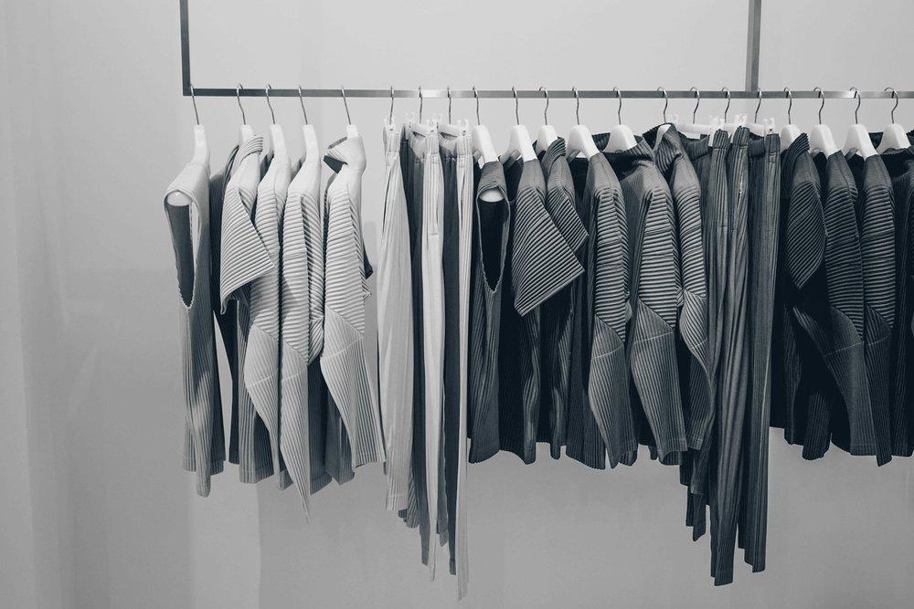 fashion-week-influencer.png
