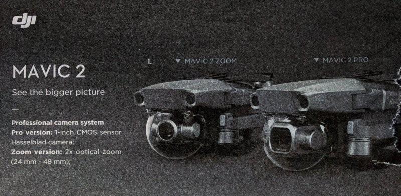 DJIMavic2Pro.jpg