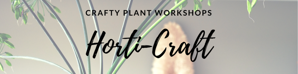 horti craft banner.png
