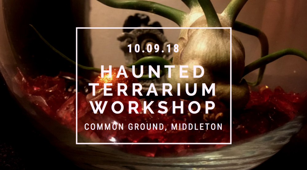 haunted terrarium workshop.png