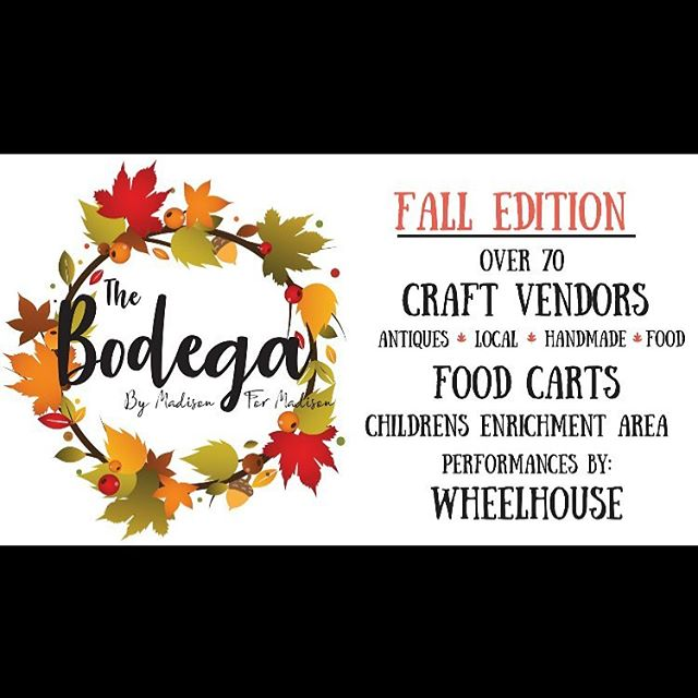 The Fall Bodega is today! Let's get crafty! #horticraft #succulents #airplants #plants #horticulture #horticulturetherapy
