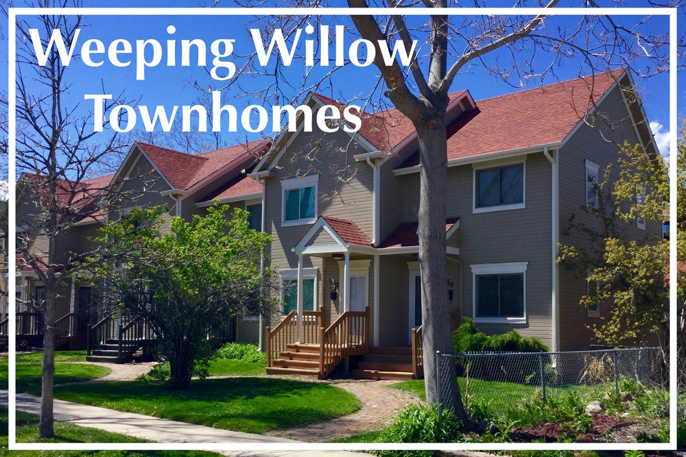 Weeping Willow Townhomes.jpg